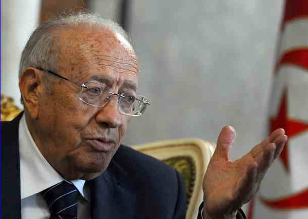 Tunisia extends emergency rule by two months