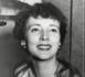 Italian cinema diva Valentina Cortese dead at 96