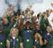 South Africa overpower England for third Rugby World Cup win