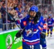 Germany's Draisaitl honoured to end NHL season as top points scorer