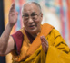 Dalai Lama turns 85: Cuts album, seeks prayers to live over 100 years