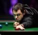 Snooker players treated like lab rats, says O'Sullivan