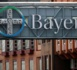 Bayer posts multibillion-euro loss following costly legal settlement