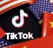 https://en.hdhod.com/US-District-court-halts-ban-on-TikTok-downloads_a21163.html