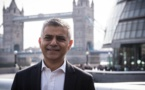 London mayor defends famed club Fabric's closure over drugs