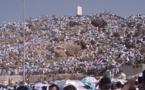 Mecca chief in Iran swipe over Islam divide