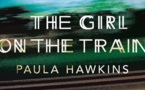 """""""The Girl on the Train"""" starts off big in North American box office"""