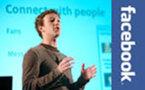 Facebook, Politics, Dissent & Social Networking