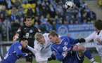 Dynamo grab Champions League spot, Zenit may miss out on Europe