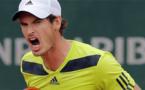 Tennis: Verdasco salutes Murray's '700 lives'