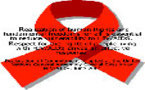 HIV...World leaders at UN meeting call for joint action
