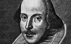 Lose the language and you lose Shakespeare