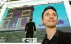 Australian company launches 3D Internet tool