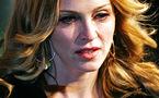 Madonna $75 million divorce deal 'agreed'