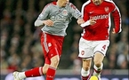 Arsenal can still win the title insists defiant Wenger