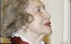 Ballet legend Lepeshinskaya dies at 92