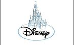 Disney pulls out of third 'Narnia' film
