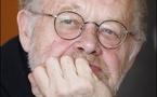 New Berlin State Opera chief reassures Austrians