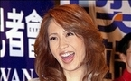 Japanese porn actress-turned-AIDS activist found dead