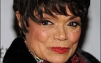 US music and screen legend Eartha Kitt dies at 81