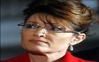 Palin welcomes grandson, daughter discourages teen pregnancy