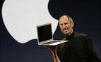 Macworld cult gathering without iconic Apple leader