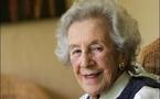 S.Africa's Helen Suzman buried