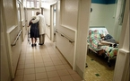 The 'not so old' suffer from Alzheimer's too: study