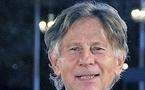 Prosecutors seek to dismiss Polanski court bid