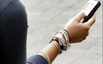 Malaysian man sues over text-message break-up