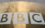 BBC to launch Farsi language television