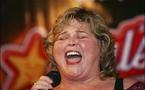 Karaoke most irritating gadget in Britain: govt survey