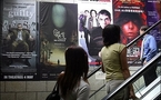 Singapore to ease ban on political films: minister