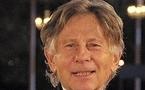 Judge denies Polanski rape case defense bid