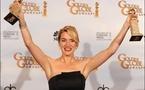 'Slumdog Millionaire' hits Golden Globes jackpot