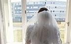 Rent-a-crowd: Ukrainian bride seeks 'decent' British guests