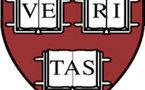 Drew G. Faust: Harvard's First Female President