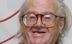 'Rumpole' creator John Mortimer dies