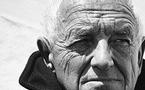 Realist painter of rural America, Andrew Wyeth dies