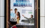Critics rave over 'Slumdog Millionaire,' Indian public mixed