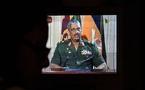 Sri Lankan troops seize last Tiger town