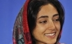 Iranian drama breaks hearts at Berlin fest