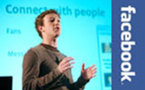 Facebook does about-face in content ownership dispute