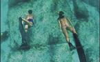 Google shoots down 'Atlantis' pictures