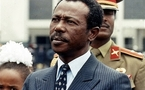 Film on brutal Ethiopia dictator wins 'Africa's Oscars'