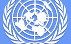 UN narcotics body changes strategy