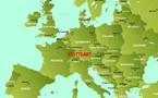 German school shooter 'made Internet threat'