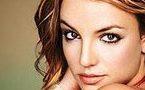 Britney Spears gets restraining order for ex-friend