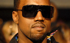 Kanye West faces 30 months in jail for airport scuffle