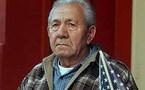 US deports former Nazi camp guard to Austria
